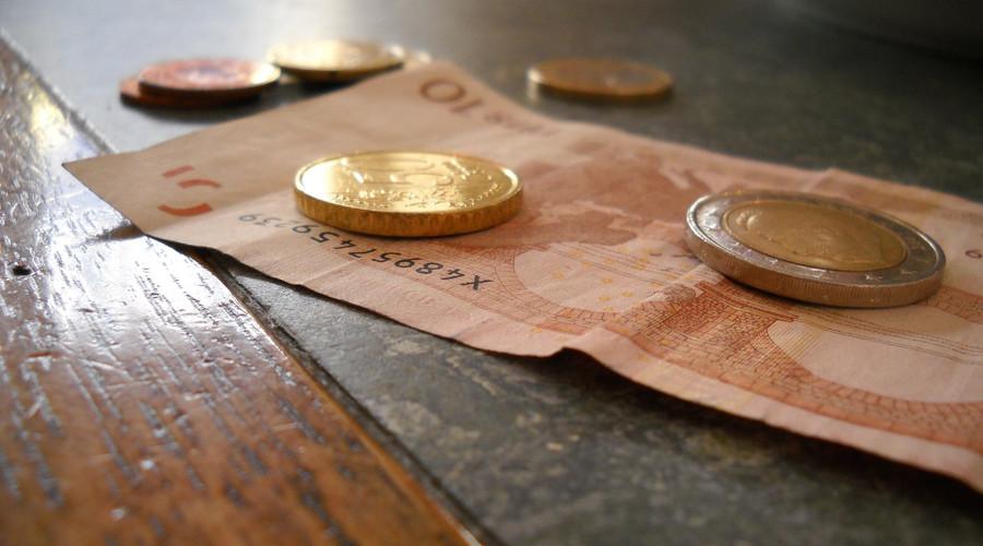 业主自治物业费收取的法律依据是什么