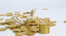 企业破产了债务怎么办