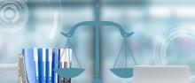 企业办理营业执照需要什么资料