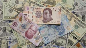 企业破产法违约金的规定是什么