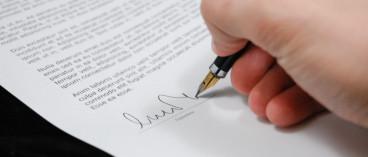 无偿保管合同债权责任需要承担吗