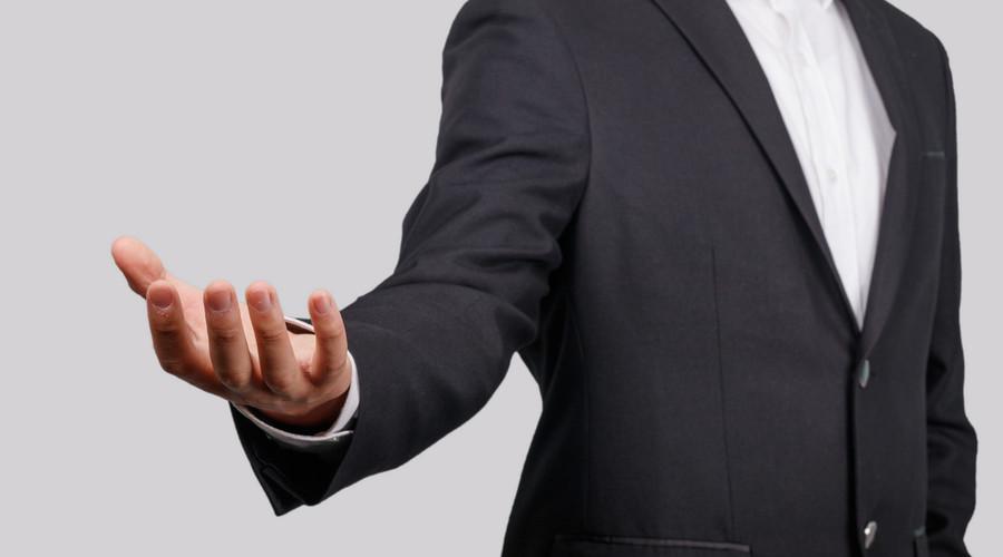 如何更改企业法人