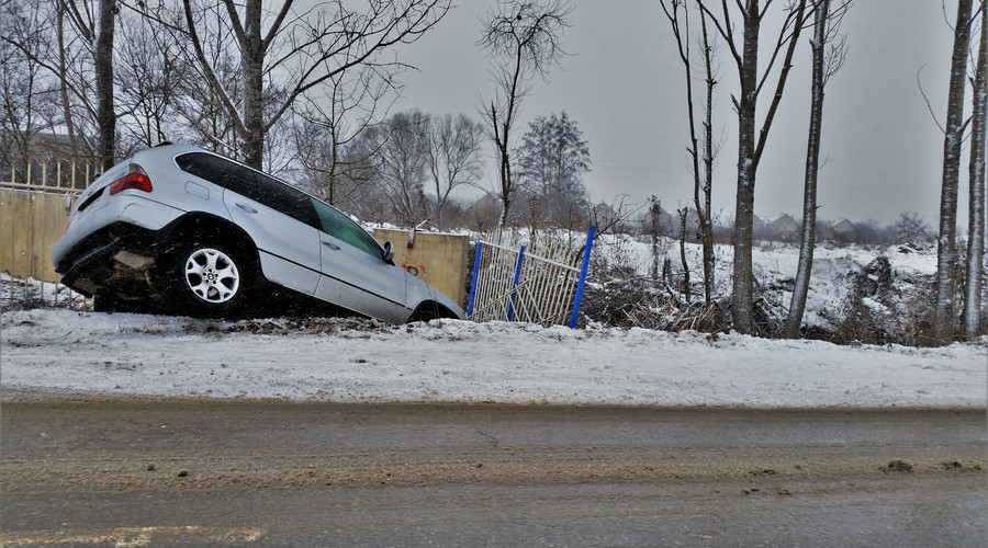 交通事故中交警有哪些职责