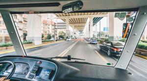 酒驾交通事故如何处理