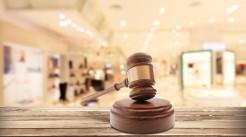 行政诉讼起诉状有什么注意事项...