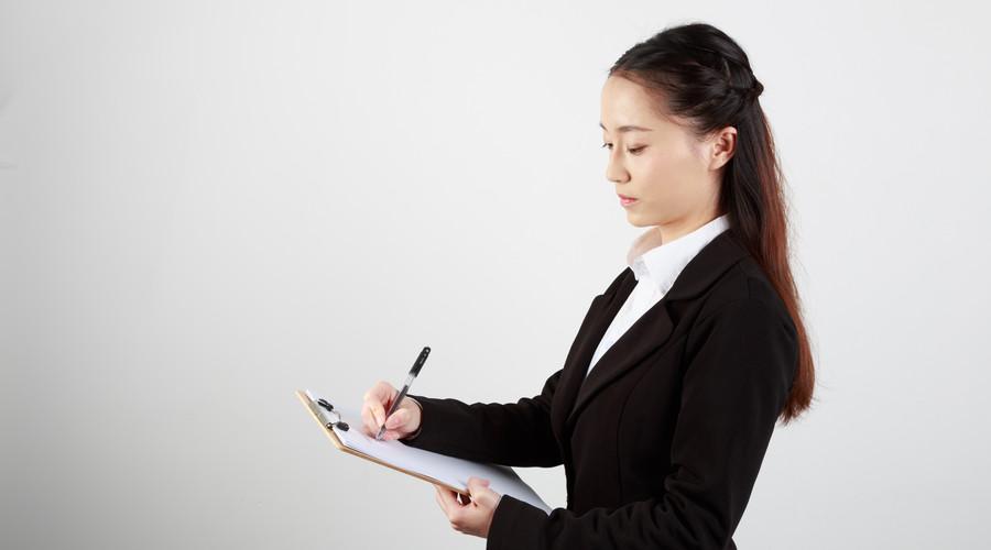 商標注冊分類要如何去選,商標注冊分類的含義?