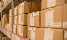 产品责任保险如何购买,投保需要注意哪些事项