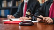 失业保险条例是如何规定失业保险金的领取条件的