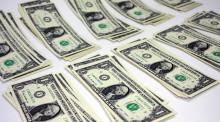 银行贷款利率计算公式是怎样的