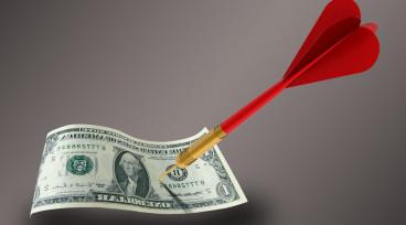 公积金贷款利息多少,比普通的贷款利息低吗