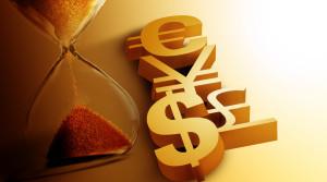 贷款利息是怎么算的,多少利息合法