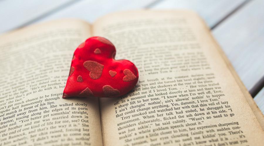 事实婚姻怎么起诉离婚