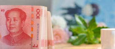 贷款利息怎么算,利息超过多少属于高利贷
