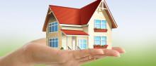 多久不支付租金房东有权收回房屋