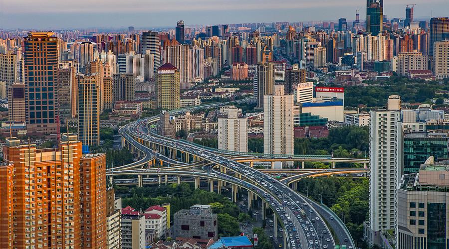 杭州交通事故伤残鉴定时效过了还能鉴定吗