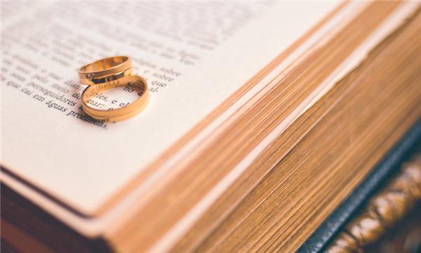 共同起诉如何写起诉离婚协议书
