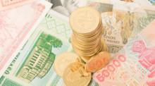汽車保險費用一年大概要多少錢