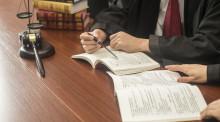 拒不履行合同的法律后果有哪些