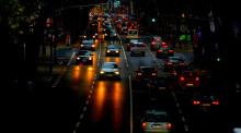 重大交通事故标准是如何认定的
