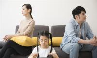 起诉离婚孩子探视权一个月几次
