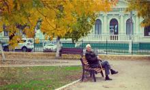 个人如何交养老保险,每年需要缴纳多少钱