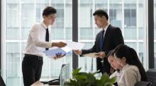 工商营业执照年检流程是怎样的