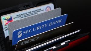 银行卡被盗刷能追回吗