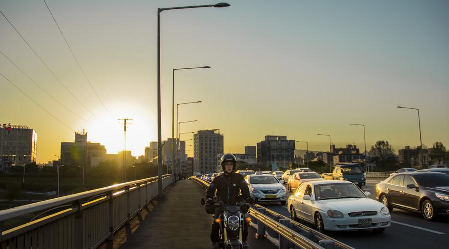 重庆交通事故律师咨询电话是多少