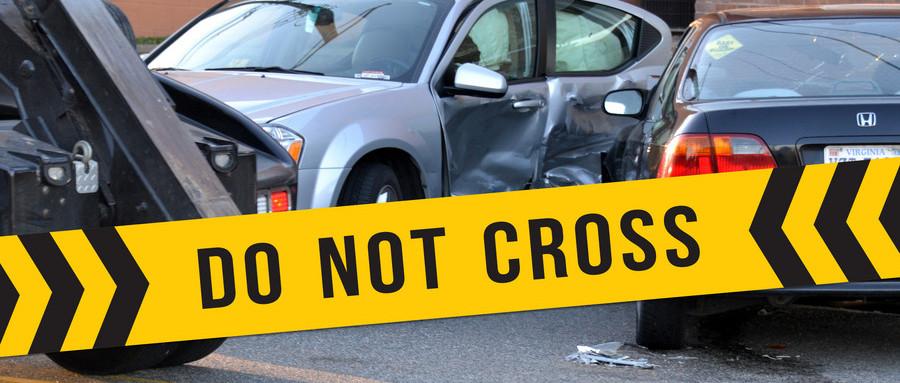 机动车交通事故责任强制保险赔偿限额是多少