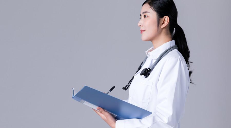 医生手术失误有赔偿吗
