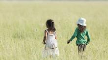 非法收养孩子怎么处理