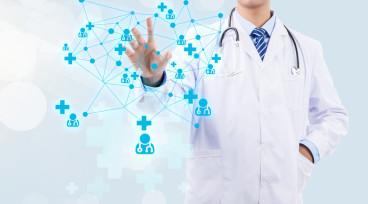 医保一年交多少钱,医保范围有多久