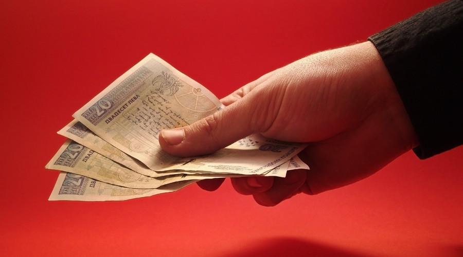 企业注销银行账号会不会自动注销