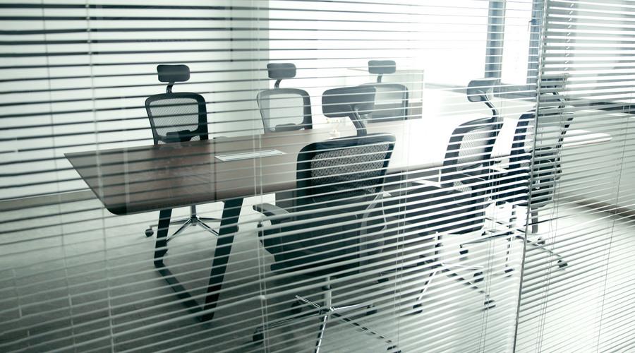 合伙企业解散的原因有哪些
