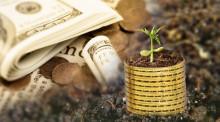 最新的企业融资方式有哪些