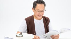 办理退休需要什么材料,多少岁可以退休