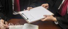 注册个体户需要什么资料