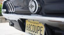 车辆年检需要什么资料,年检需要多久