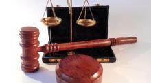 拘役和有期徒刑有什么区别