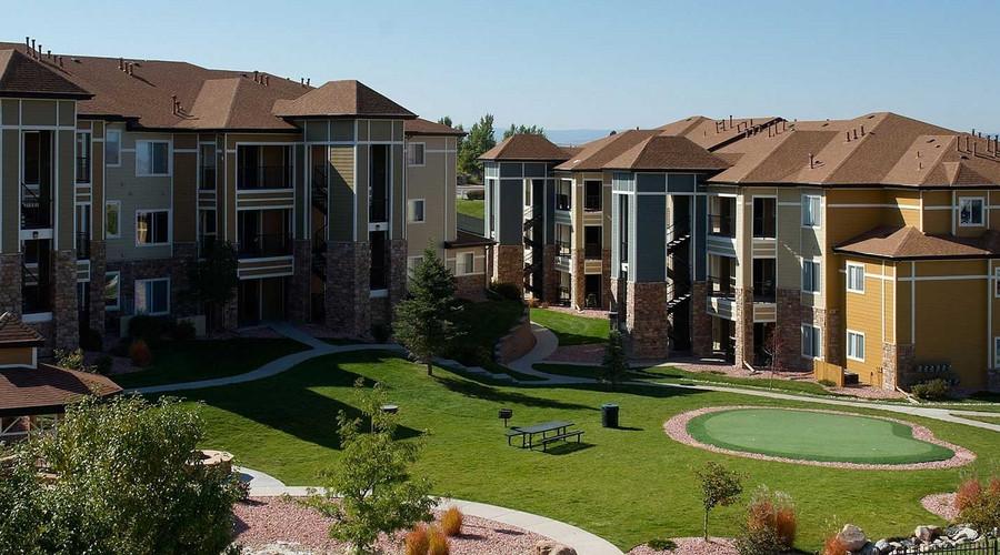 房地产开发可以进行强行征地吗