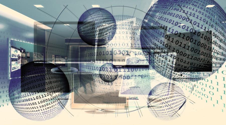 2020网络出版服务管理规定