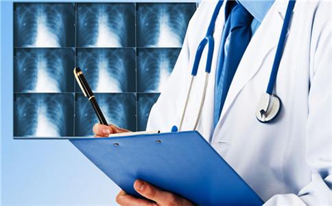 醫療糾紛私了協議書怎么寫