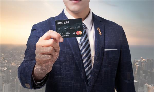 信用卡可以直接转账吗,能够套现吗