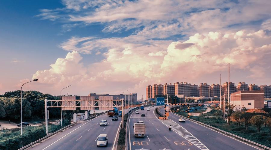 安徽省道路交通事故责任认定规则