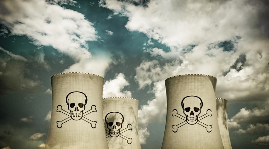 环境污染责任的相关法规