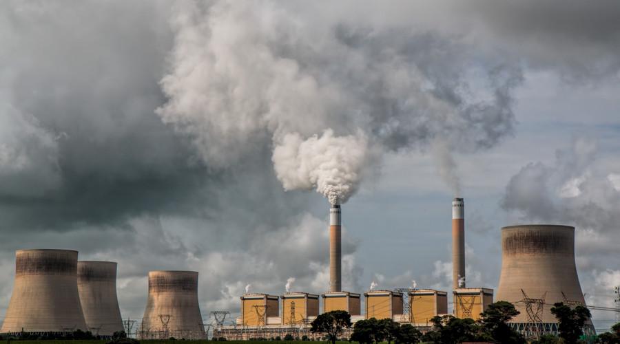 环境民事责任有哪些形式