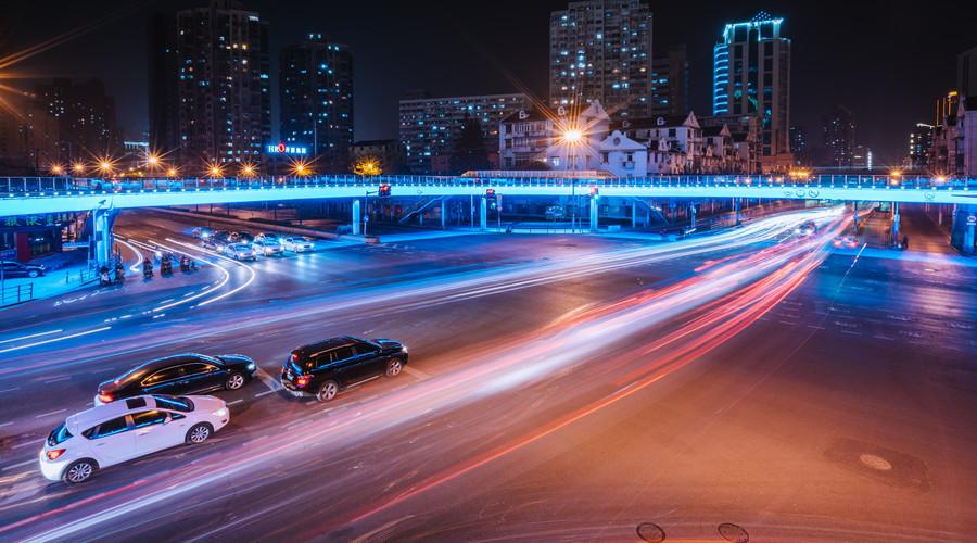 道路外交通事故责任如何进行划分