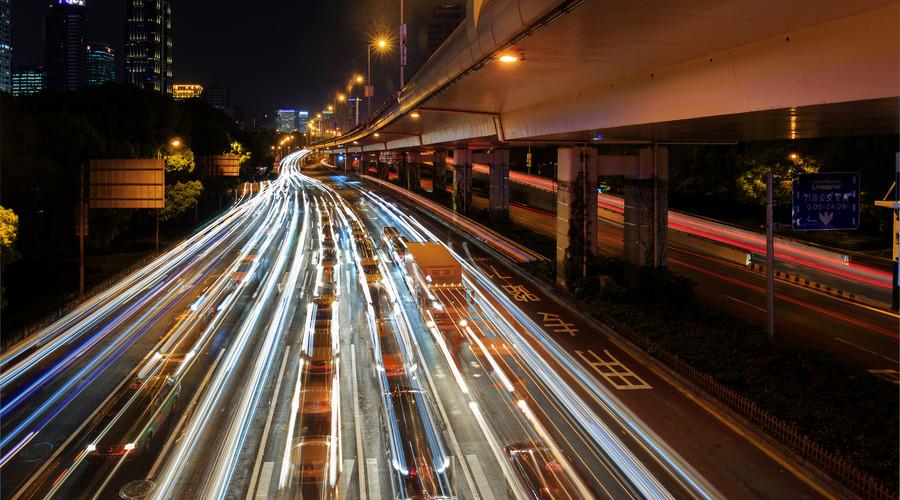 最新交通事故责任划分比例是怎样的