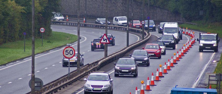 弯道交通事故责任划分有哪些规定