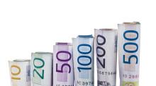 山东省最低工资标准是怎样的